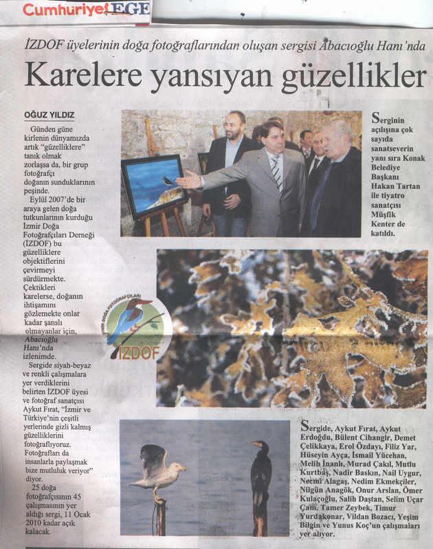 2009-12-25 (Cumhuriyet Ege)