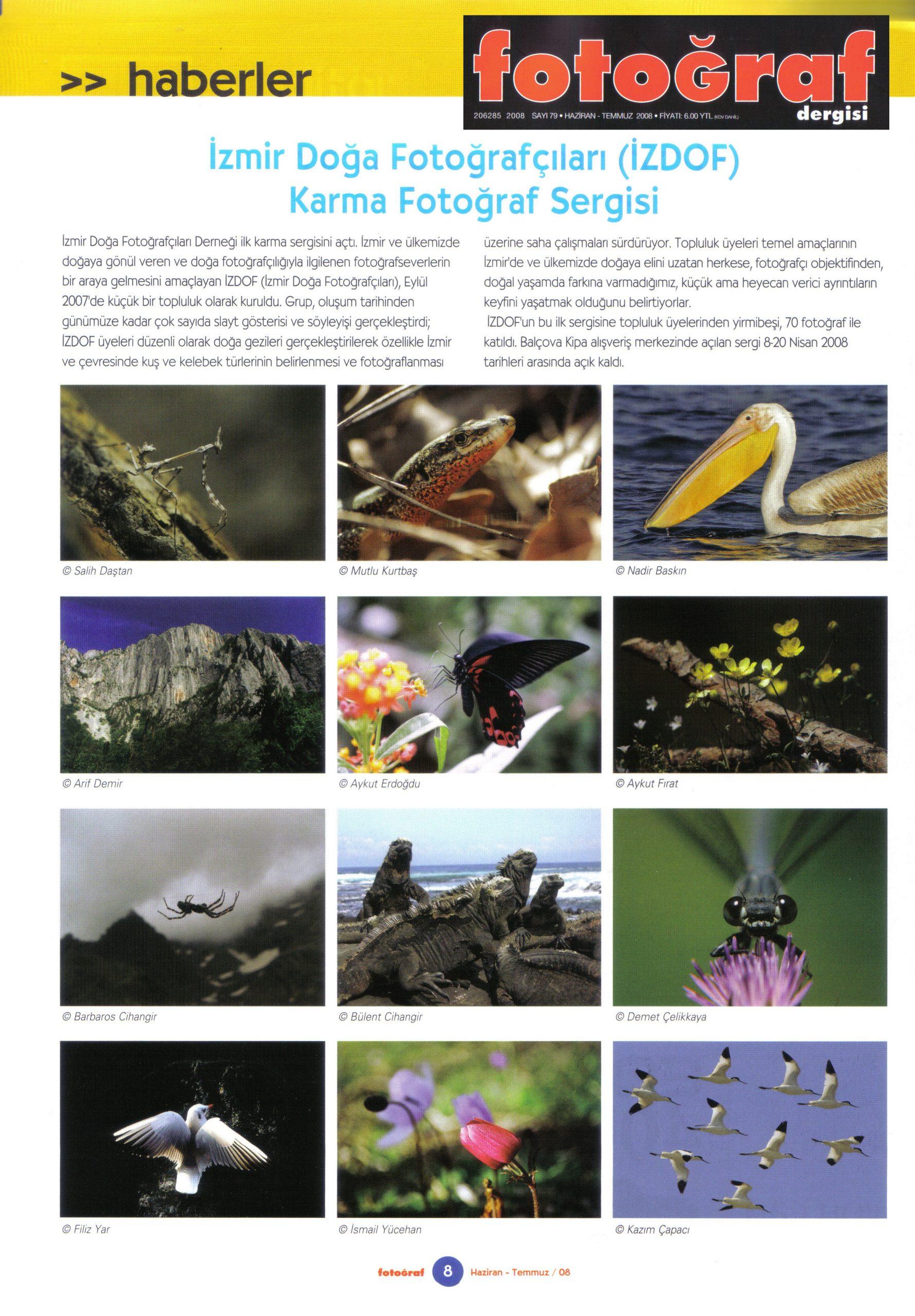 2008-07-01 (Fotoğraf Dergisi)