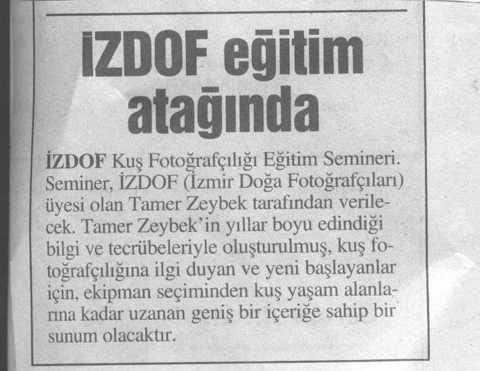 2009-12-04 (Gazete Ege)
